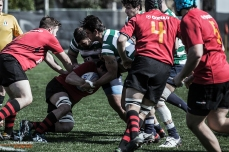 Rugby foto, #3