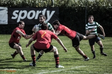 Rugby foto, #5