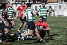 Rugby foto, #6