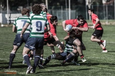 Rugby foto, #7