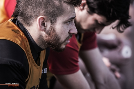 Rugby foto, #9