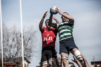 Rugby foto, #10