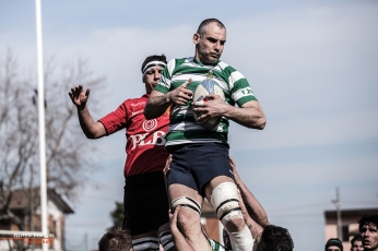 Rugby foto, #11