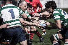 Rugby foto, #12