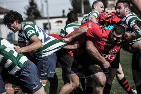 Rugby foto, #13