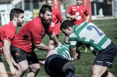 Rugby foto, #14