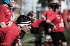 Rugby foto, #15