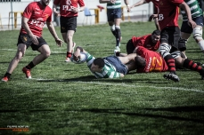Rugby foto, #16