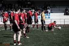 Rugby foto, #19