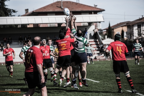 Rugby foto, #20