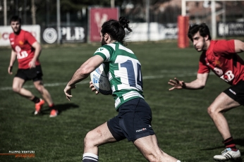 Rugby foto, #21