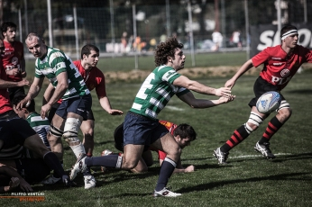 Rugby foto, #22