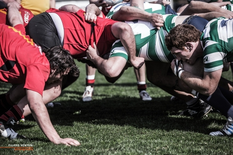 Rugby foto, #23