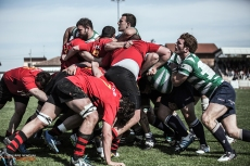 Rugby foto, #24