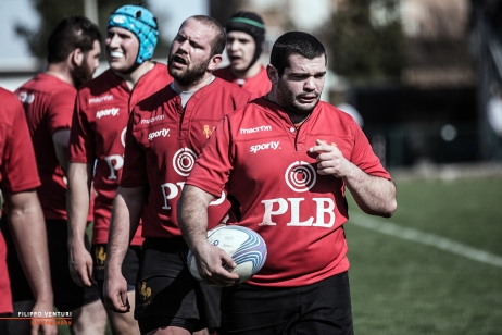 Rugby foto, #25