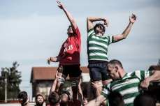 Rugby foto, #26