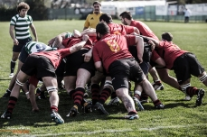 Rugby foto, #28