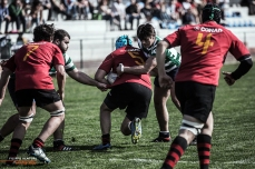 Rugby foto, #30