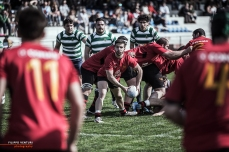 Rugby foto, #31