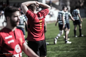 Rugby foto, #32