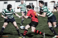 Rugby foto, #34