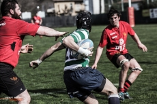 Rugby foto, #36