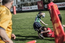 Rugby foto, #37