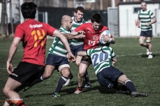 Rugby foto, #38