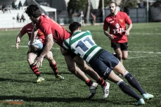 Rugby foto, #39