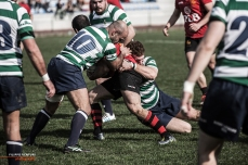 Rugby foto, #40