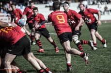 Rugby foto, #41