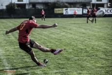 Rugby foto, #42