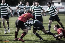 Rugby foto, #46