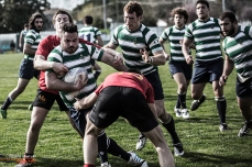 Rugby foto, #47