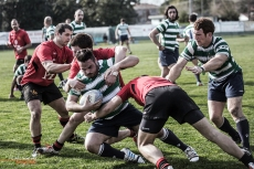 Rugby foto, #48