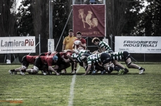 Rugby foto, #53