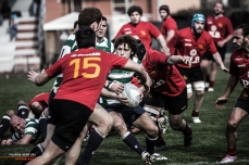 Rugby foto, #55