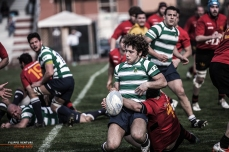 Rugby foto, #56