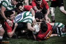 Rugby foto, #57