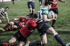 Rugby foto, #58