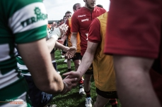Rugby foto, #62