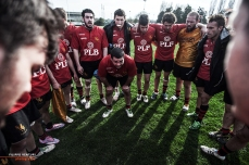 Rugby foto, #63