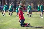 Brescia Women v Australia Women's National Team, photo 5