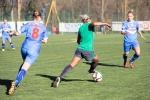 Brescia Women v Australia Women's National Team, photo 9