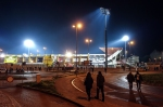 Stadio di Cesena, foto 2