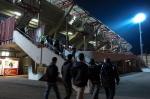 Stadio di Cesena, foto 3