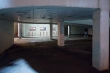 Stadio di Cesena, foto 4