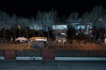Stadio di Cesena, foto 5