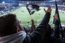Stadio di Cesena, foto 6