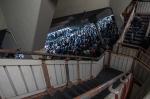 Stadio di Cesena, foto 7